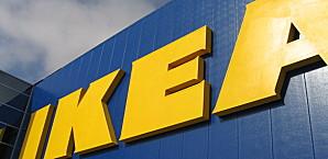5i278_Ikea.jpg