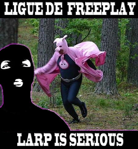 freeplay-ligue.jpg