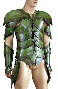 larp-armour-elf-noble-armour--2--1171-p.jpg
