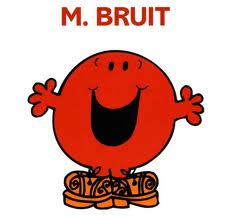 mr-bruit-gn-scenario