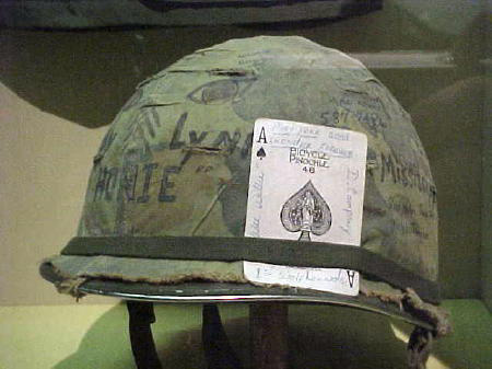 vietnam_helmet-scenario-gn-murder-party.jpg