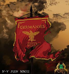 germanies-2.jpg