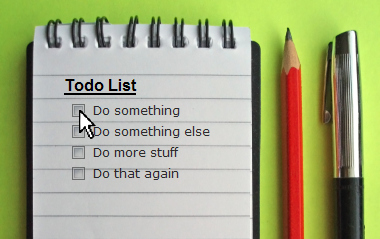 todolist-murder-party.png