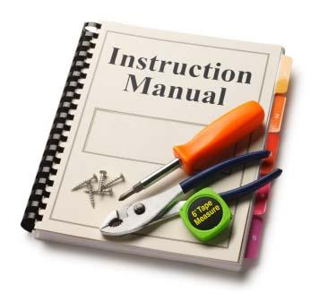 instruction-manual.jpg
