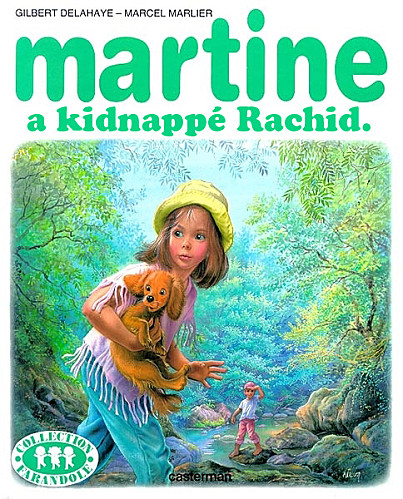 Martine-Rachid.jpg