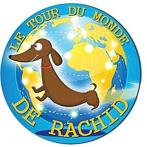 badge-bleu-rachid.jpg