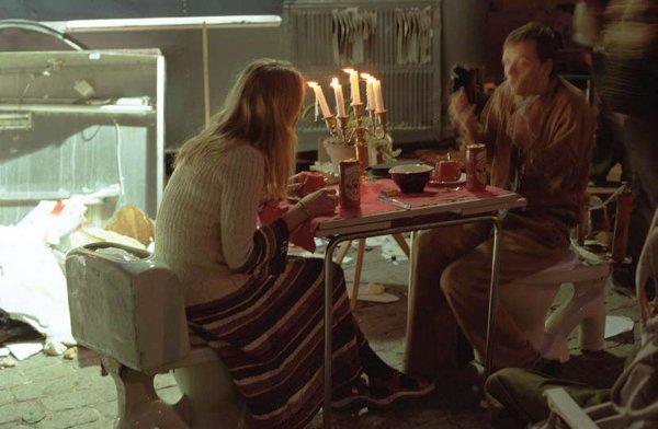 diner-murder-party.jpg