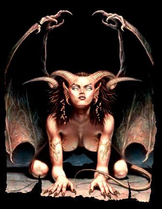 demon-hasard-gn.jpg