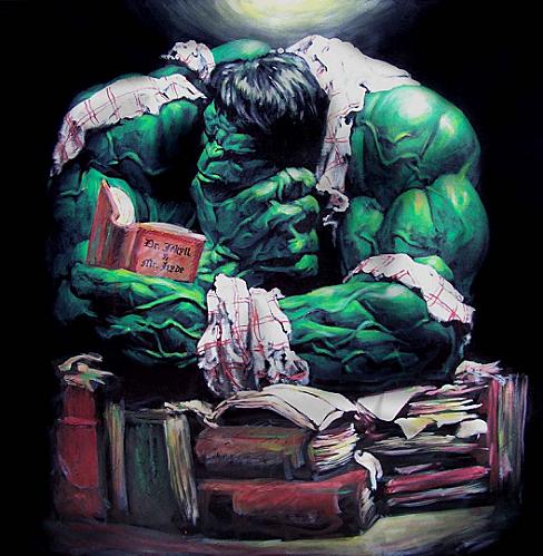 hulk-gn.PNG