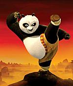 panda-gn.png