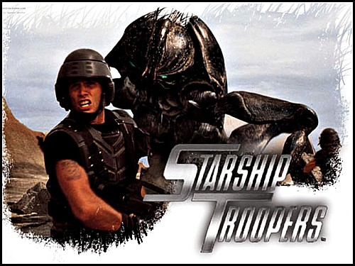 starship-troopers-wallpaper_280087_419.jpg
