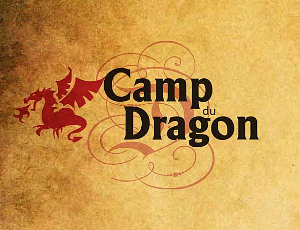 camp-du-dragon-GN-grandeur-nature