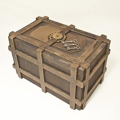 petites-curiosites-com-coffre-fort-steampunk-01