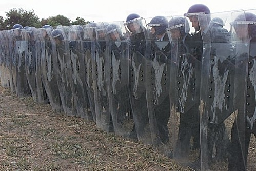 orgreave-larp-immersion.jpg