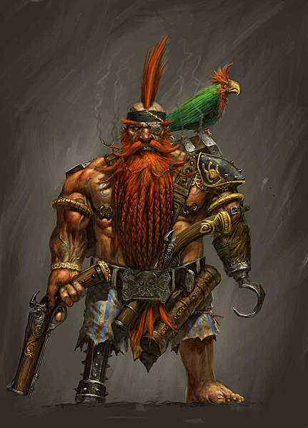 Dwarf_NPC_long_drong_slayer_pirate.jpg
