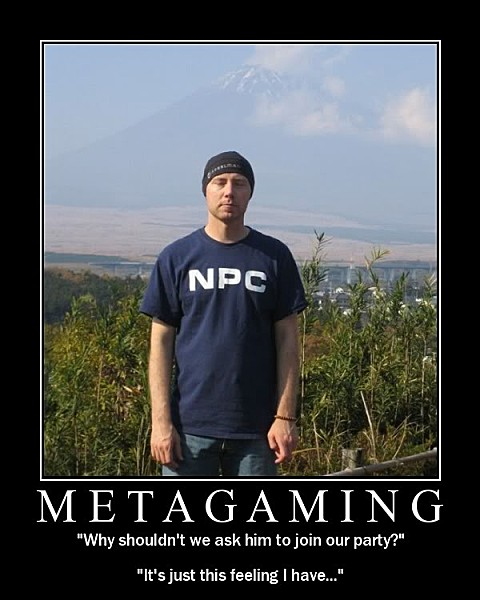 meta-jeu-gn-3.jpg