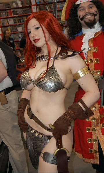 Bikini-Armor-Cosplay.jpg