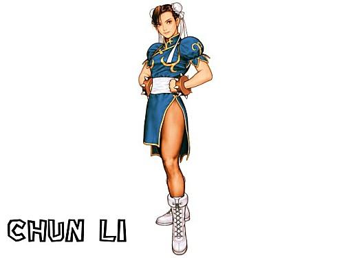 Chun-li.jpg