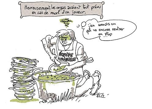 serge-GN-chef.jpg