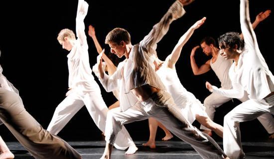 dance-theater-workshop.jpg