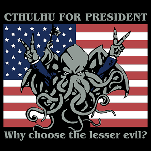 gn-cthulhu-immersif.png