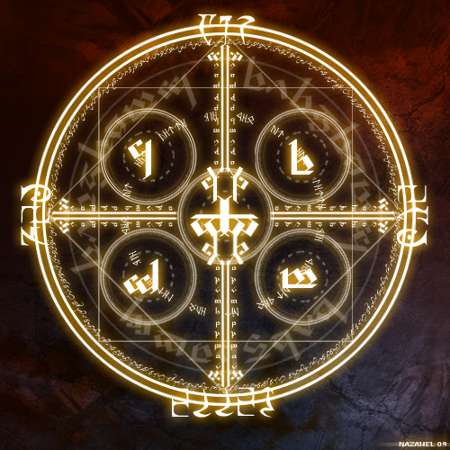 Cercle_magique___Elementa_by_Thanistoth.png