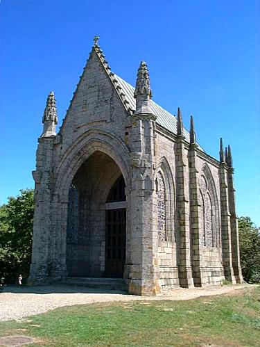 chapelle-gn.png