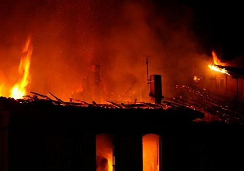 gn-incendie-paysans.jpg