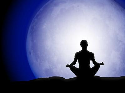gn-meditation-personnage.jpg