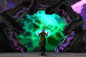 portal-larp.jpg