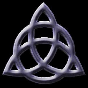 rune gn sens
