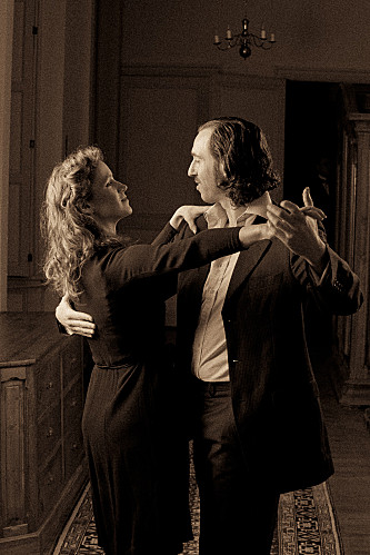 tango-gn.jpg