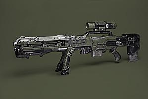 Nerf-Longshot-mod.jpg