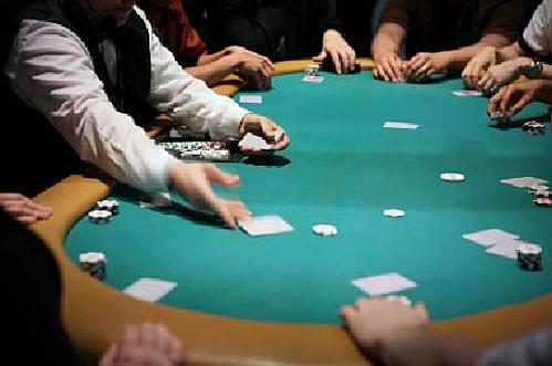 gn-poker-gn.jpg