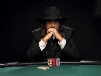 gn-poker.jpg