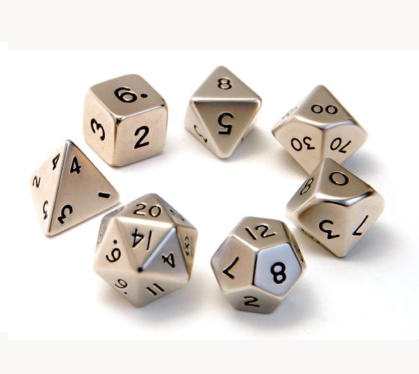 metal_dice_steel.jpg