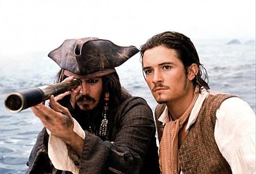 pirates-des-caraibes-03-46-g.jpg