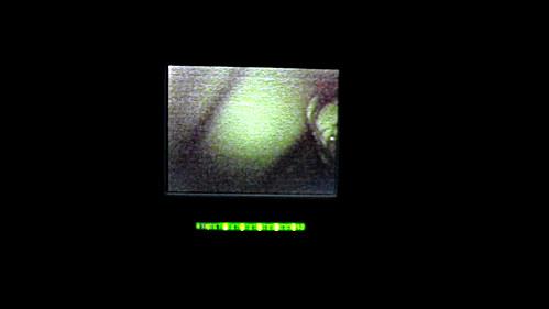 Technocculte2.jpg