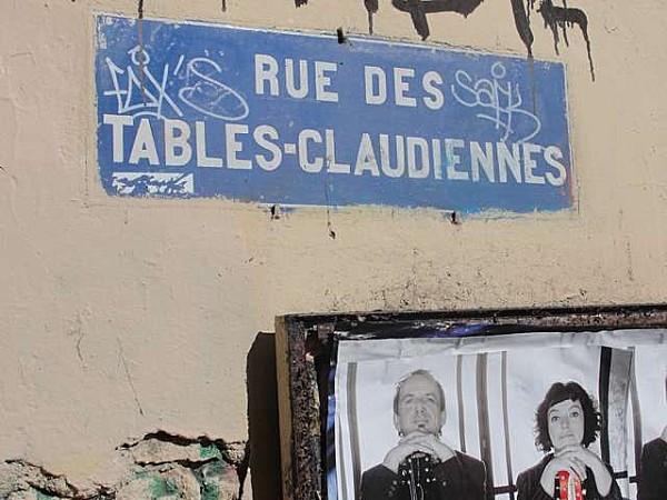 Les-tables-claudiennes---Image-6.jpg