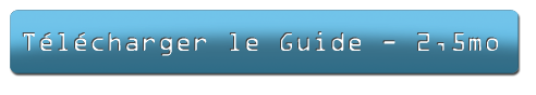 buton-telechargement-du-guide-copie-1.png