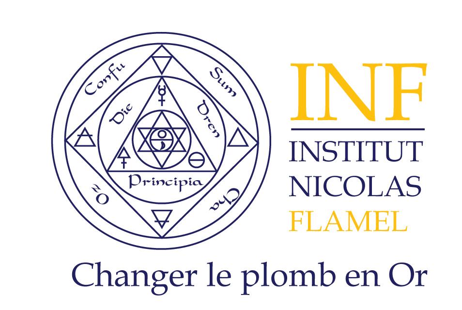 institu-nicolas-flamel