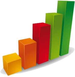statistiques-294x300