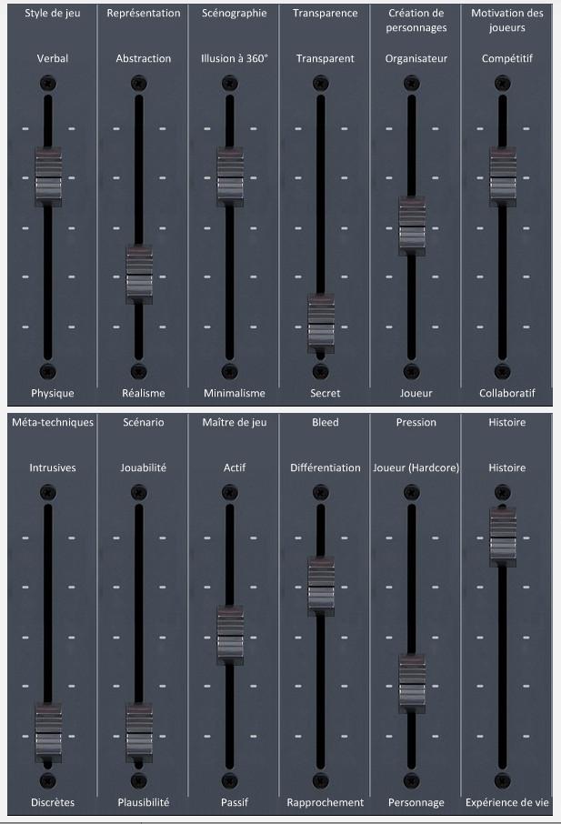 table mixage trone de fer-copie-1