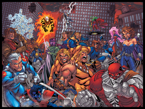 x_men_age_of_apocalypse_by_coloring.png