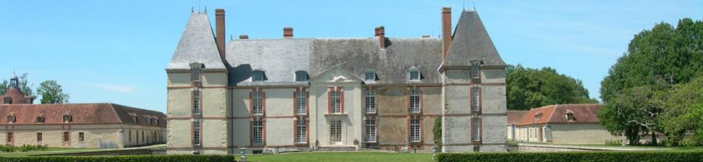 chateau_fond jeu grandeur nature