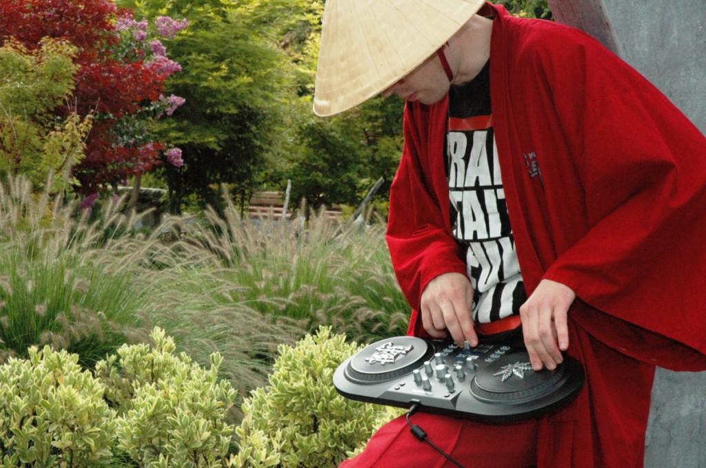 DJ-Selecta-Tami gn