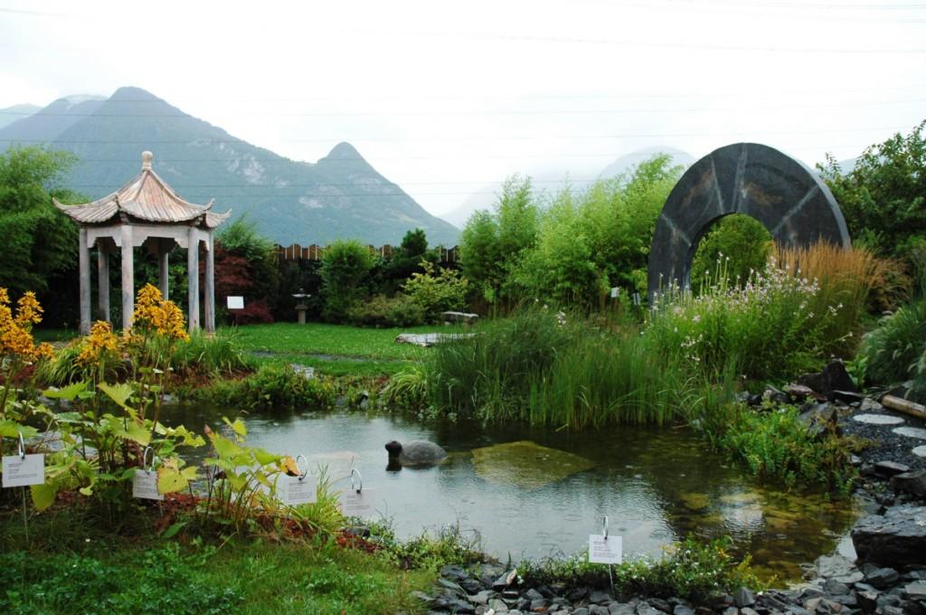 Jardin-Pagode-Portique gn