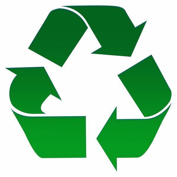 anneau_moebus_recyclage