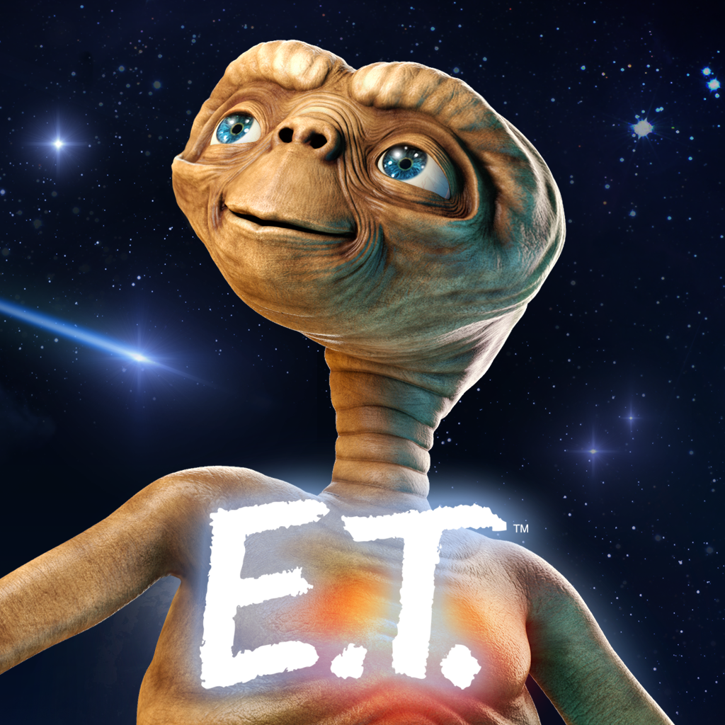 ET_thegreenplanet_icon gn