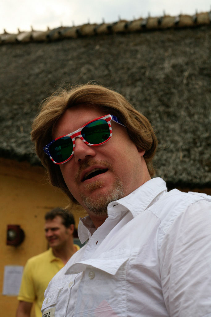 larp-jall-america-sunglasses